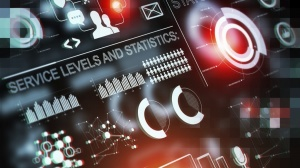 How Businesses Can Use Data To Make Cost Savings