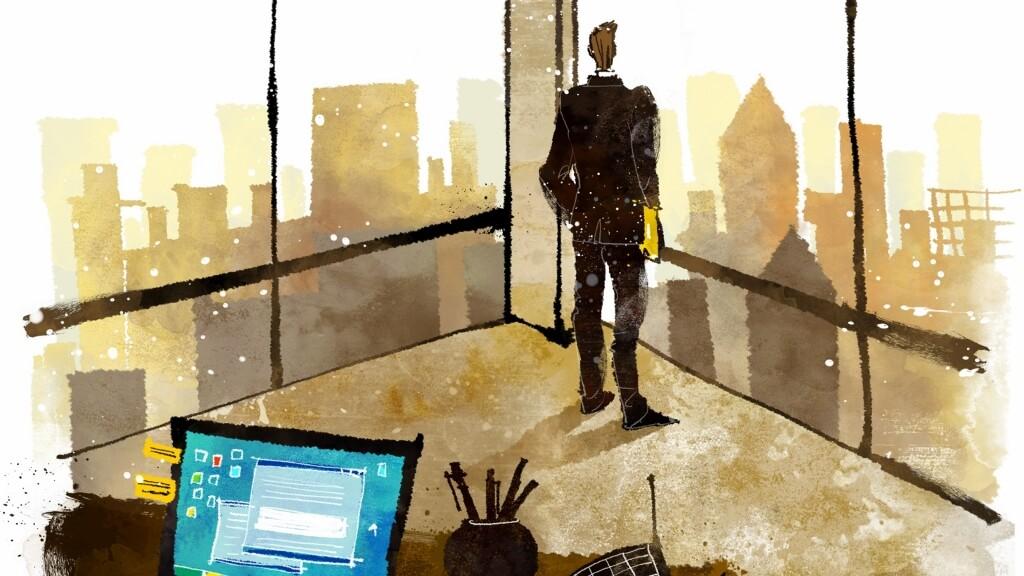 Are Standing Desks Better For You Minutehack