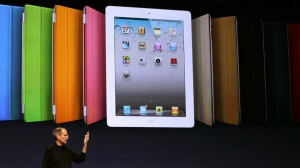 How To Launch A Product Like Steve Jobs