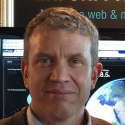 Chris Addis