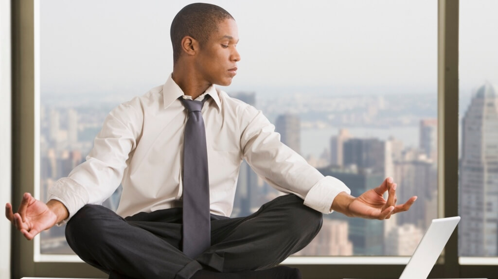 10 Ways To Improve Wellbeing In The Workplace Minutehack