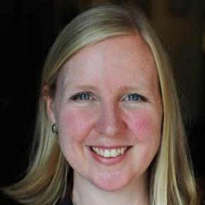 Brenda McWilliams-Piatek