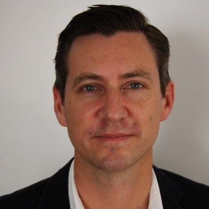 David Shiell