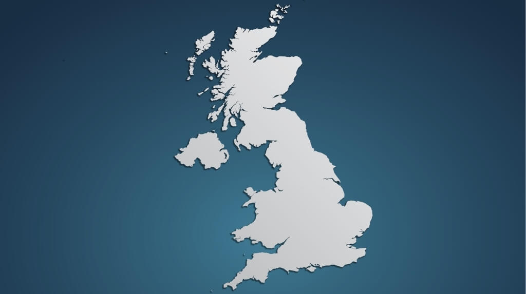 Leaving London: Exploring Britain's Business Potential