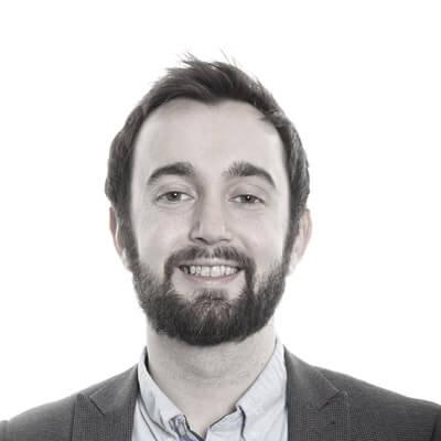 David Ingram - director-david