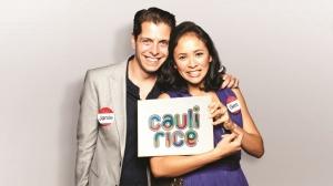 Cauli Rice: A Big Bet On The Humble Cauliflower