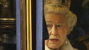 My Feelings On Winning A Queen's Award For International Trade