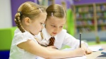 School Holiday Reform 'Would Benefit Entrepreneurs'