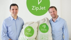 ZipJet: Redemption From The Weekly Wash
