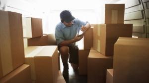 Serial Returners Hitting Ecommerce Profits