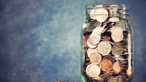 Tips For Financing Your Marketing Venture's Growth