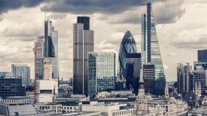 Is London Losing Its Grip As The Small Business Capital?