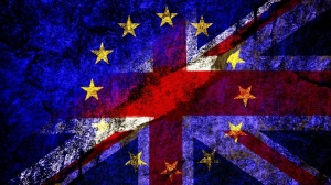 Why I'm Voting To Bremain Not Brexit