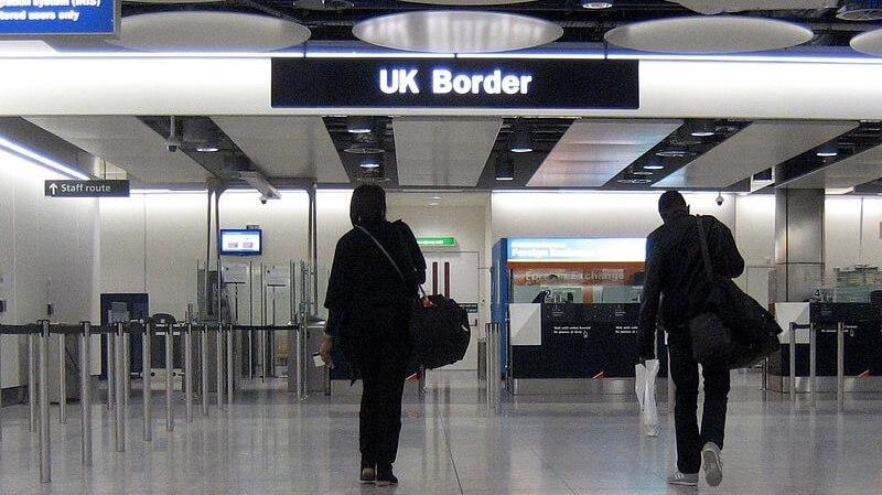 What Does Brexit Mean For Businesses On Both Sides Of The UK Border?