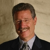 Barry Z. Posner