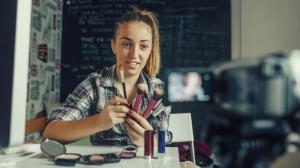 How To Vlog: 5 Tips For Making Better YouTube Videos