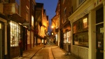 Could Smaller Retailers Be The Saviours Of The UK High Street?