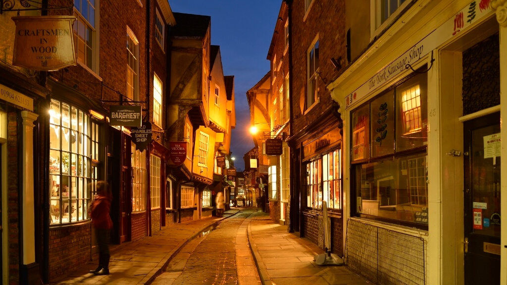 retail business in the uk high street If you were to believe the headlines, the death of the high street is imminent  in  2009 the uk retail scene has seen a wave of high profile administrations  the  marketing sector can be a complicated place as new marketing.
