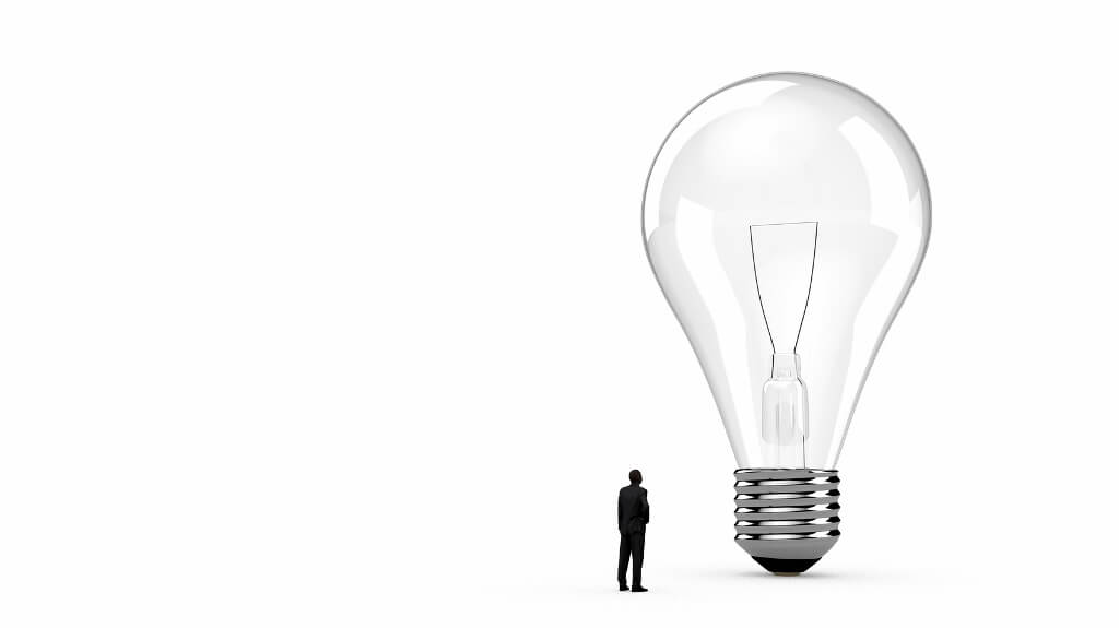 Setting Up An Innovation Lab That Delivers