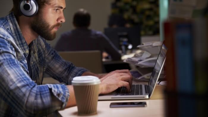 8 Misconceptions Of Working In A Start-up