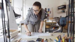 Start-ups: A Good Plan Pays Dividends When Starting A Business