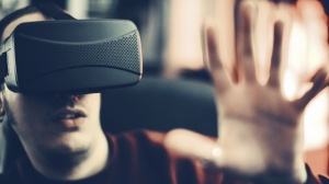 Have Augmented Reality And Virtual Reality Just Become The Norm?