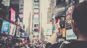 Marketing In A Digital Age – Five Lessons Learned