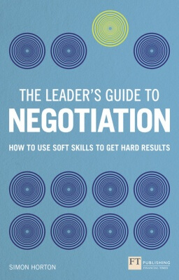 a-leaders-guide-to-negotiation