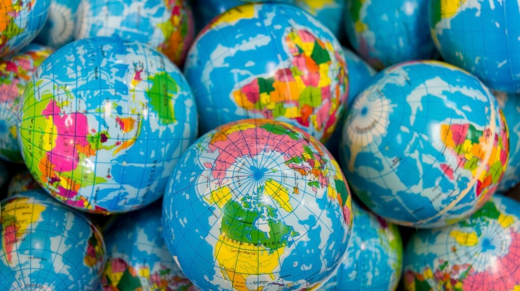 Four-Steps To Balancing Global Messaging With Local Relevancy For Marketers
