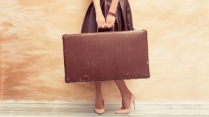 How To Optimise Your Business Travel