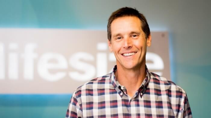 Lifesize: The 'Re-Startup' Aiming To Claw Back Its Nine Figure Valuation