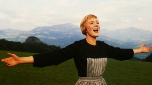 The Hills Are Alive…Why Singing Is The Key That Unlocks A Creative Culture