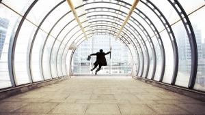 Investors' Guide: Put The Entrepreneur Before The Idea