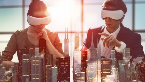 What Will Smart Buildings Look Like In Future?