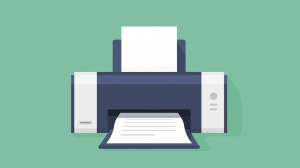 Five Things To Look For When Buying A Printer