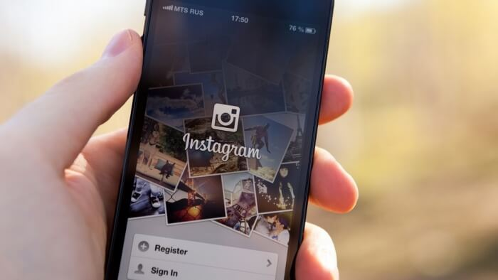 A Big Year For Instagram?