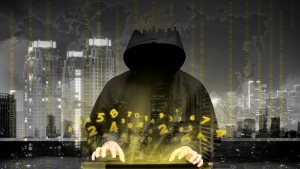 From Fiction To Fact: How Cybercrime Threats Are Evolving