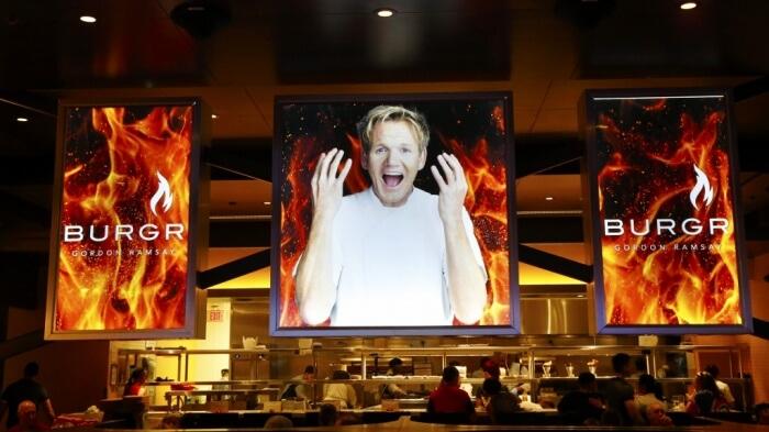 Has Reality TV Ruined Leadership?