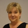 Debbie Kirkley