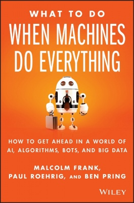 What-to-Do-When-Machines-Do-Everything-cover