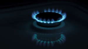Keeping Control Of Your Business Heating Bills