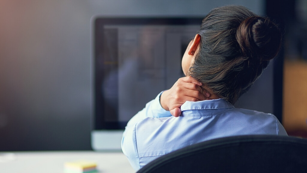 Is Workplace Stress Ruining Your Employees' Careers?