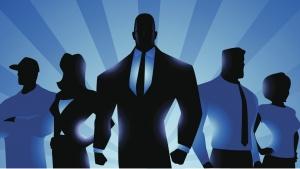 reframing organizations artistry choice and leadership 6th edition pdf