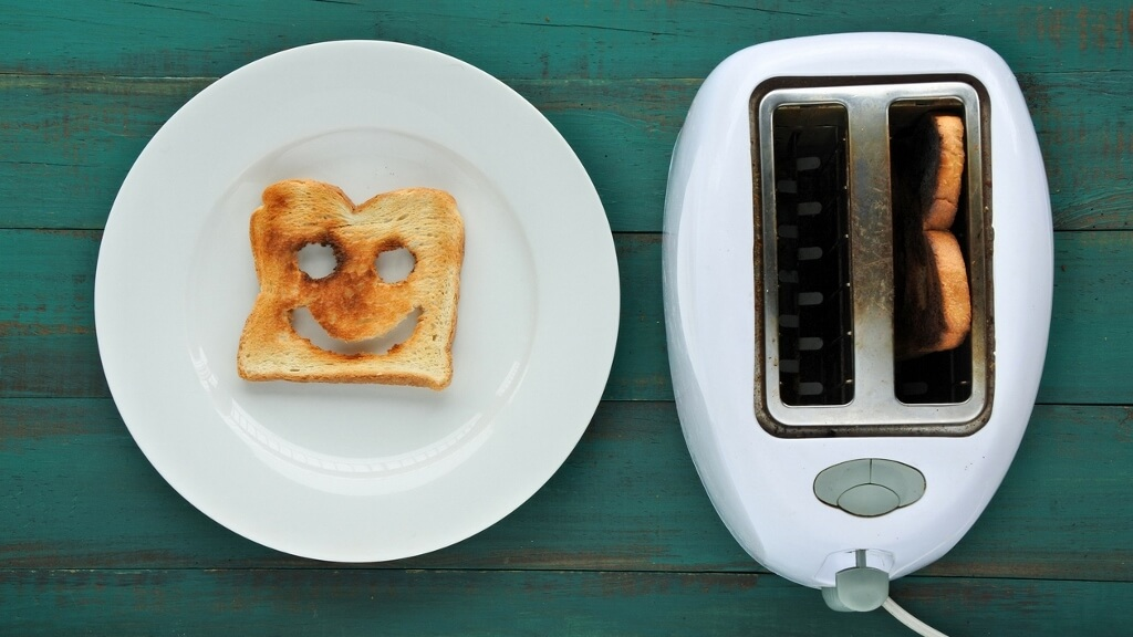The IoT Invasion: How To Avoid Being Hacked By Your Toaster