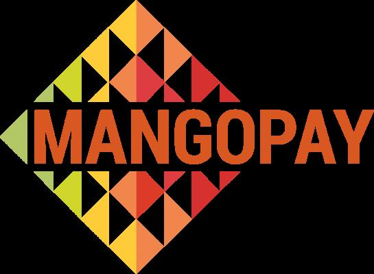 Mangopay Logo