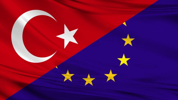 Turkey And The EU: How Can Businesses Mitigate Political Risk?