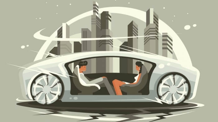 5 Ways Connected Cars Expose You To Attack