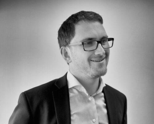 Simon Hill CEO and founder at Wazoku_Headshot (002)