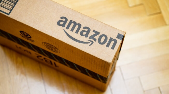Lessons From Amazon's Returns Loophole