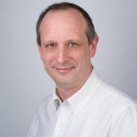 Paul Galpin